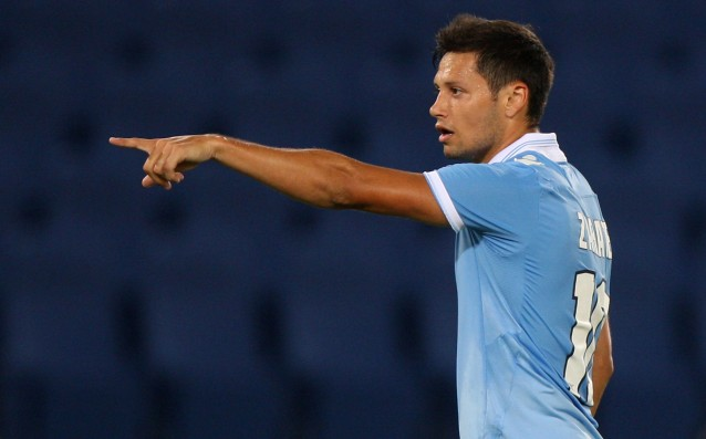 Sarate must pay over 5 million euros compensation to Lazio