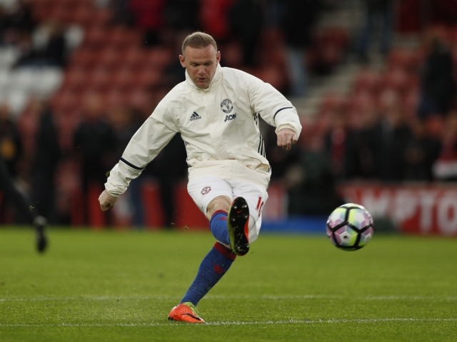 Has the career of Rooney in the English national football team ended?